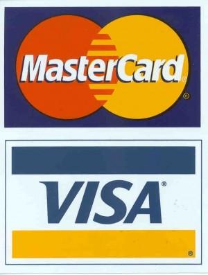 Visa_Master_Card_Logos
