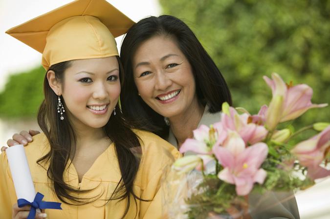ParentsAdvice - shutterstock_98124008 copy