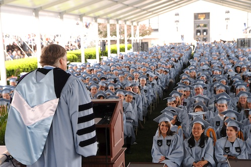 columbia university_commencement_class_day_photo