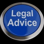legal advice2