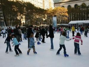bryant_park_ice_skating2