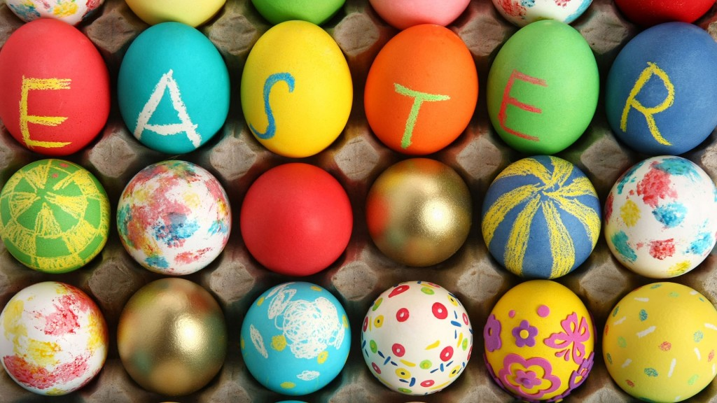 Easter-day-Backgrounds-3-1024x576