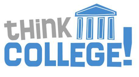 college decision