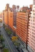 NYC apt