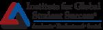logo-igss1