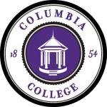 CC logo - color