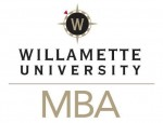 Williamette University MBA